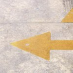 Pivot: What to Do When Your Organization Is Headed in the Wrong Direction