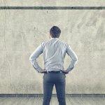 Goal Setting: Do Less & Accomplish More