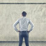 3 Simple Steps for Setting Your Next Business Goals