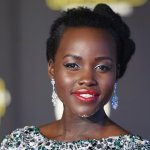 The 5 Most Powerful Lines From Lupita Nyong'o's Scathing Denunciation of Harvey Weinstein