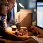 Why It's Vital That Even Non-Technical Employees Learn to Code