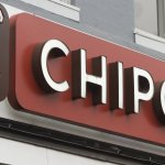 Chipotle's New Queso Cheese Dip Is A Master Lesson In How Expectations Cause Failure