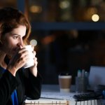 3 Ways to Prevent Your Job From Taking Over Your Life (and Wrecking Your Health)