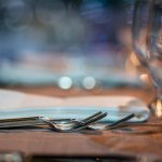 What Content Marketers Can Learn from Restaurant Owners about Traffic and Branding