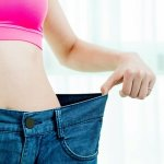 A Brutal Scientific Truth About Losing Weight (and Keeping It Off) That Few People Are Willing to Admit
