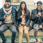 Want Reach Millennial Customers? Try These Digital Marketing Secrets From Top Media Brands