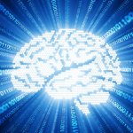 Is Artificial Intelligence Overhyped?