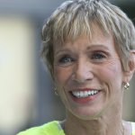 9 Years Ago Barbara Corcoran Gave Us the Perfect Blueprint for Responding to Rejection