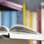 32 Books Highly Recommended by Extremely Successful People