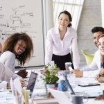 Is Your Company Viewed Positively? It Matters to Employees