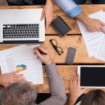 4 Reasons Why You Should Decline Your Next Meeting (and Spike Productivity in the Process)