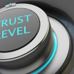 How To Accelerate Trust Building Within Your Team
