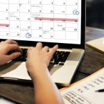 Mark Your Calendars: These Are the Most Important Sales Dates in 2018