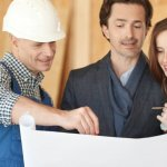 Here's How to Build Your Dream Home, Without It Turning Into a Nightmare