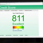 Taking Control of Your Credit with Big Data from My LendingTree