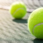 7 Things I Learned About Business From My Tennis Coach