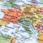 4 Reasons Why Doing Business in Europe Could Be Amazing For Your Company