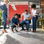 Maximizing Your Earnings on the Ground Floor of a Startup