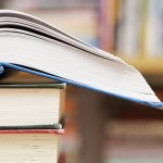 Why Reading Books Makes You a Better Person, According to Science