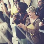Celebrating a Win? Boost Customer Engagement With These 6 Tips