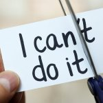How to Use 'Negative Motivation' to Accomplish Your Goals