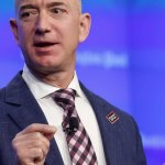Amazon's HQ2 Race Is Making Cities Embark on Projects They Hadn't Considered Before
