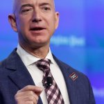 In 1 Sentence, Jeff Bezos Explains the Philosophy Every Great Leader Should Embrace