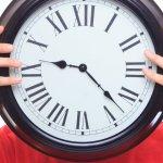 Body Clocks and Productivity