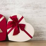 3 Ways to Use Valentine's Day to Attract and Keep New Customers