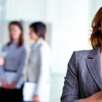 3 Tips to Maximize Your Leadership Interactions