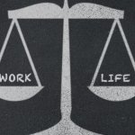 2 Big Misconceptions About Work-Life Balance That Will Get In Your Way Of Achieving It