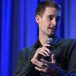 Snap CEO Evan Spiegel Is Finally Growing Self-Awareness as a Leader