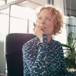You're Only Stuck If You Think You're Stuck: Getting Out Of Tricky Situations At Work