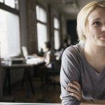5 Ways Women Entrepreneurs Get Ahead by Thinking Differently about Wealth
