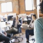 The Five Things All Women in Business Must Do