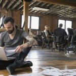 9 Lessons Learned in the Trenches of Entrepreneurship