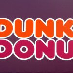 You Want to See Ingenuity? These Dunkin' Donuts Employees Showed It