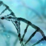 Change Your DNA? Hospital Just Edited a Patient's Genes To Try For a Cure