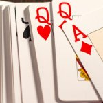 How to Memorize an Entire Deck of Cards, Guaranteed (and Supercharge Your Memory)