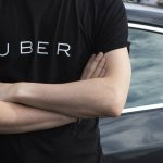 The Biggest Action Uber's New CEO Should Take to Turn Things Around