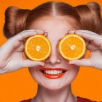 9 Super Habits of People Living with FulfilHappiness
