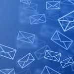 How to Write Emails People Will Actually Read