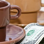Here's Why There Should Be No More Tipping at Restaurants