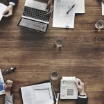 7 Key Elements Every Successful Kickoff Meeting Needs