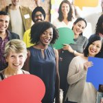 Why Building a Community Is the Best Thing You Can Do For Your Brand (and How to Do It)