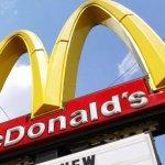 McDonald's Just Announceda Strange New Way It Wants You To Eat Its Food