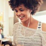 How Economic Advancement Has Empowered Women