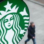 """Starbucks """"Racial Bias Training"""" Day Is a Valuable LessonAbout What Is Wrong With Corporate Boards."""