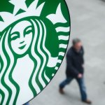 What's Next for Starbucks After the Shocking Arrest of Two Black Men? (Hint: Unconscious Bias Training)
