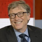 Bill Gates Shares His Best Advice for Students